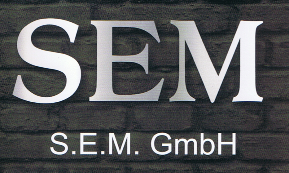 S.E.M. GmbH